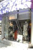 Bağdat Caddesi butikleri - 5